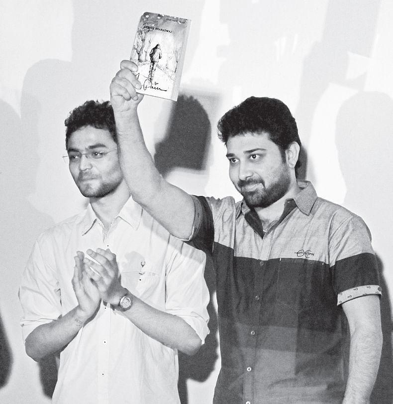 Actor-Siva-Balaji