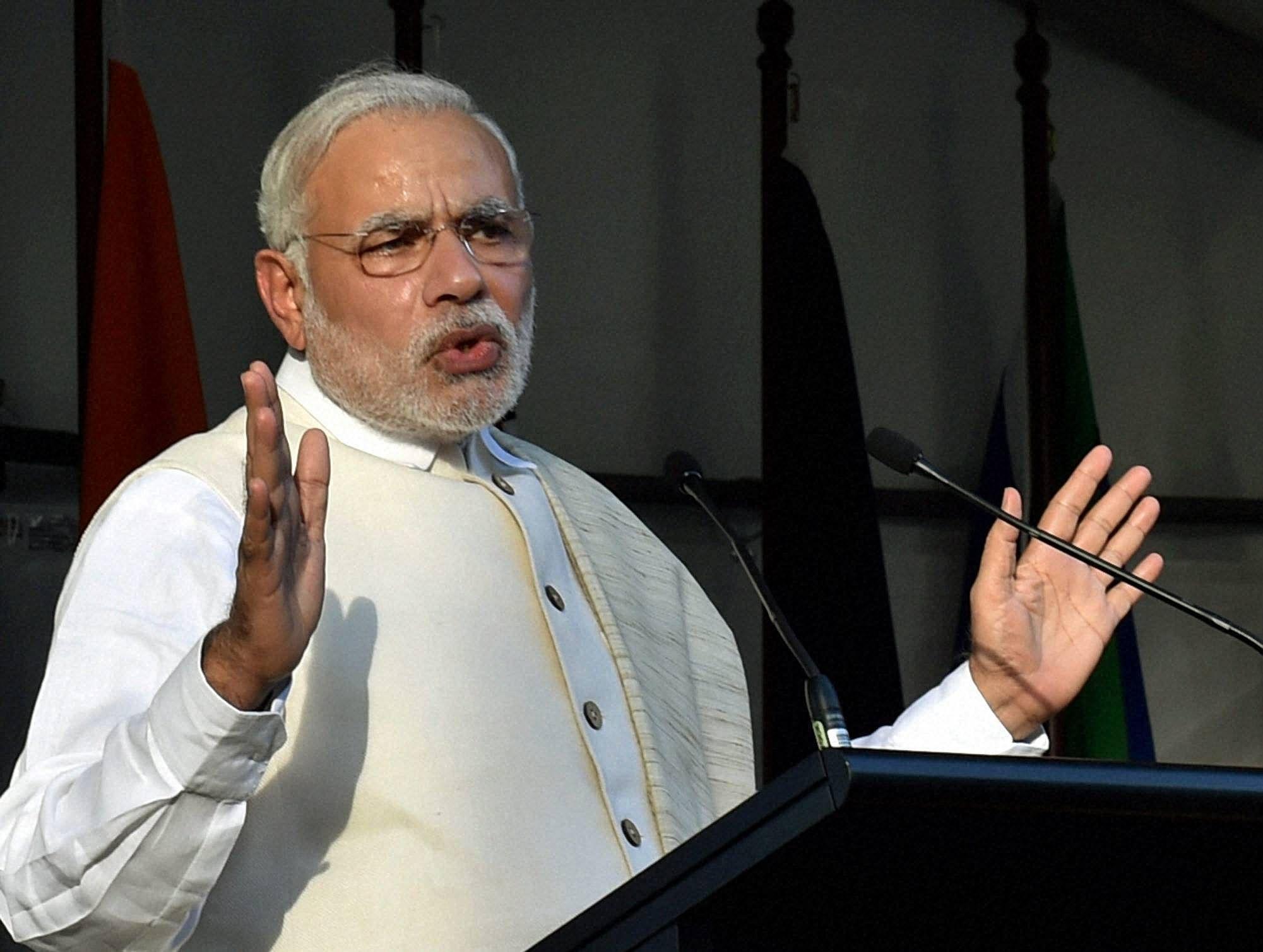 Modi-Aus1-PTI