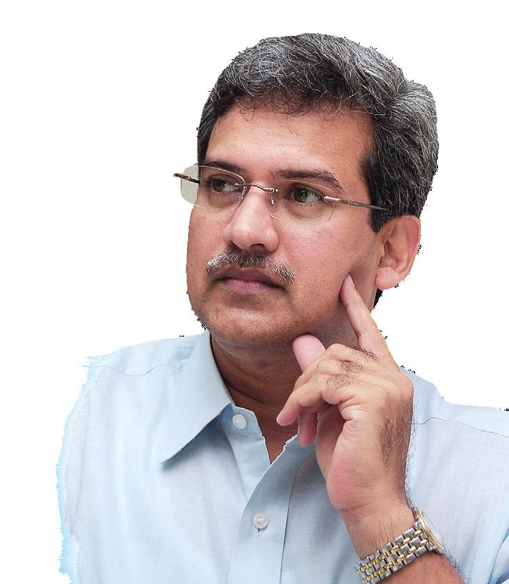 Anil-Desai