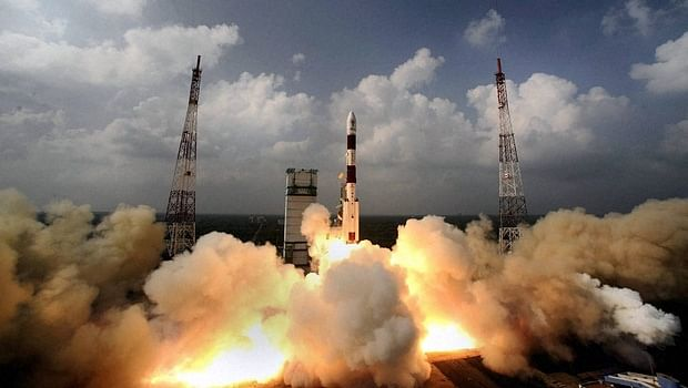 Mangalyaan best Inventions of 2014