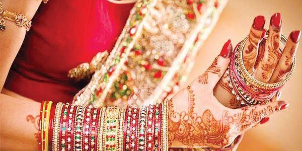 matrimonial-sites