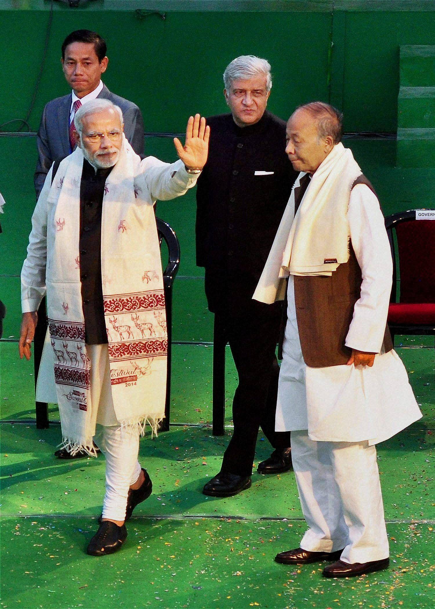Modi_manipursports_PTI