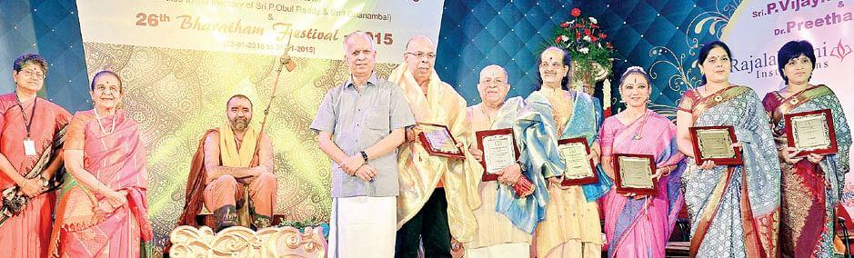 26th-Bharatham-Annual-Festi.jpg
