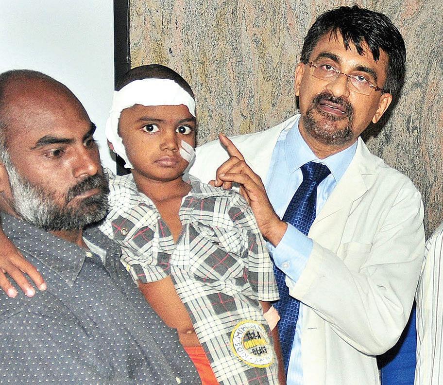 Dr-Ranganathan.jpg