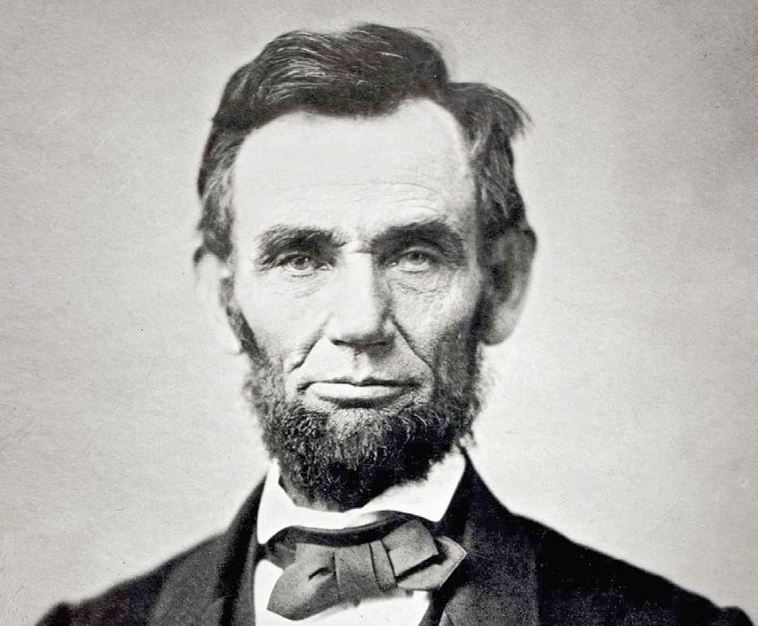 President-Abraham-Lincoln.jpg