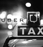 Cab-Operators.jpg