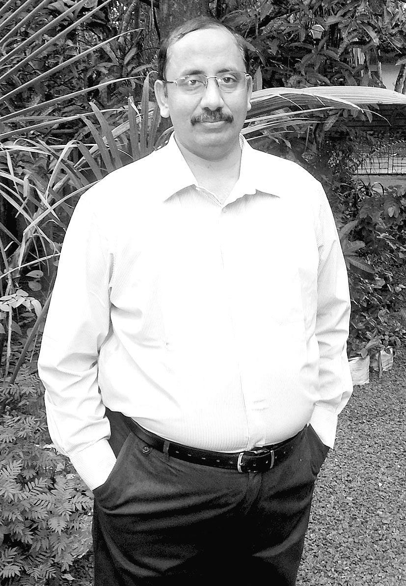 Rohit-koshy