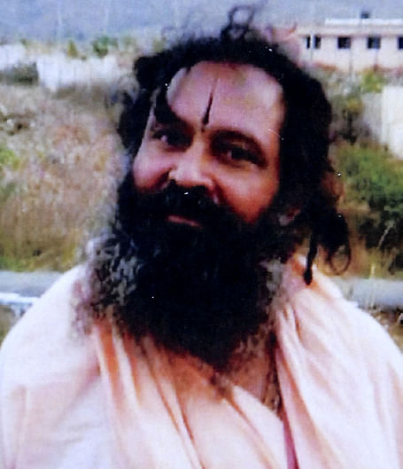 Ragavendra-Theertha-Swamiga.jpg