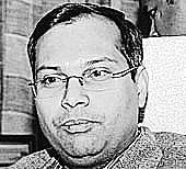 Kuldip-Narayan.jpg