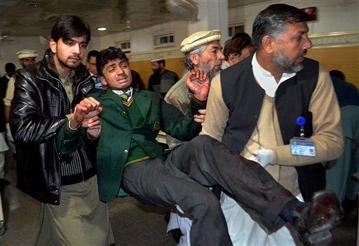 Pakistan_Rich(2)
