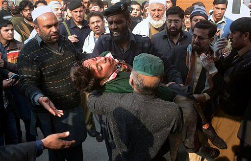 Pakistan_Rich(3)