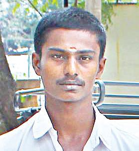 M-Dinesh-Kumar.jpg