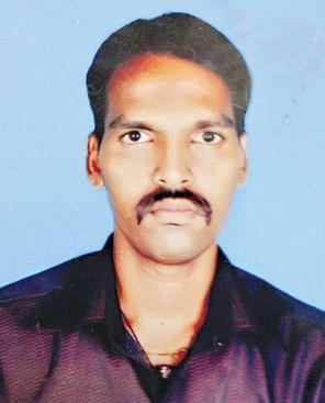 Vijayakumar.jpg