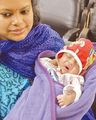 Nagpur-Boy.jpg