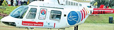 Air-Ambulances.jpg