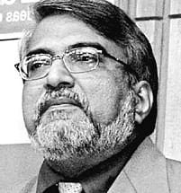 Prof-RSS-Mani.jpg