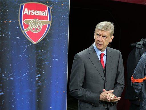 Wenger-AP.jpg
