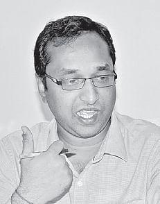 Commissioner-Srikesh-Lathka.jpg