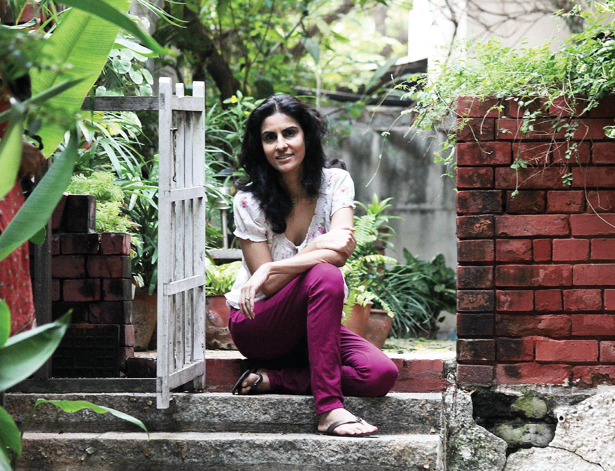 Sangeeta-Prabhakar.jpg