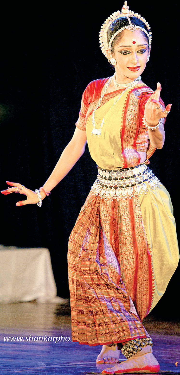 Odissi-dancer-Arushi-Mudgal