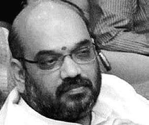 Amit-Shah.jpg