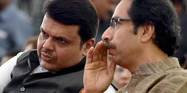 Uddhav-Fadnavis-Maharashtra-Government-PTI