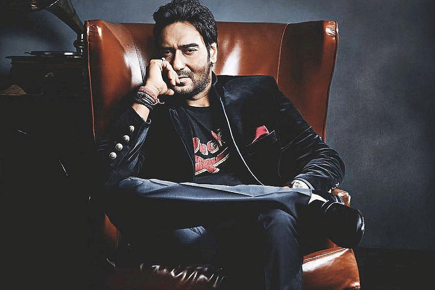 Ajay-Devgn.jpg