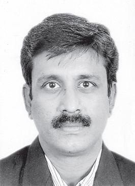 Dr-P-Bhavani-Prasad-Raju.jpg