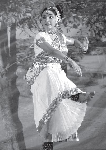 Neena-Prasad