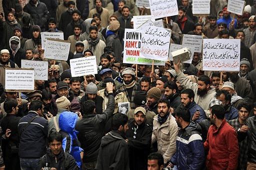 Kashmir_AP1