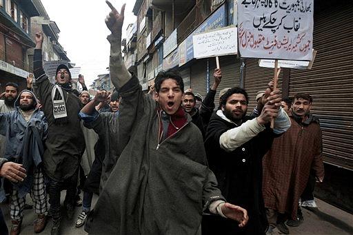 Kashmir_AP2