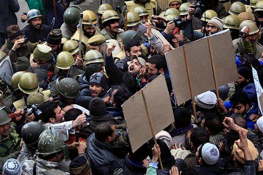 Kashmir_AP3