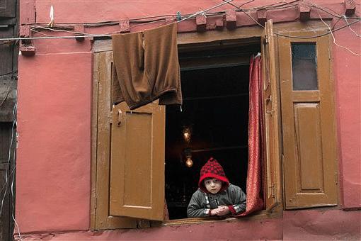 Kashmir_AP5