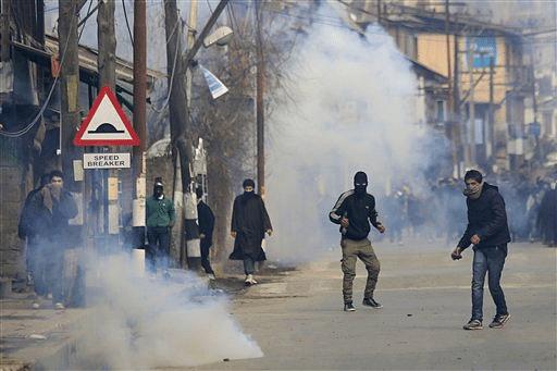 Kashmir_AP6