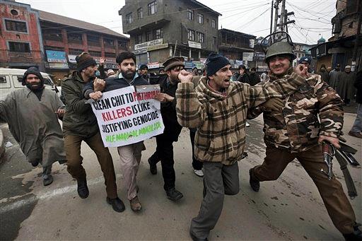 Kashmir_AP7
