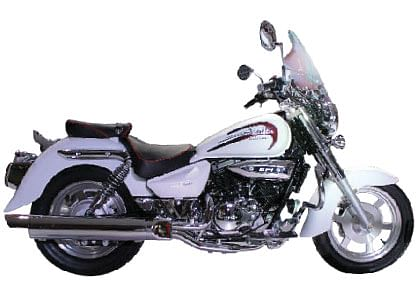 Royal-enfield_eps.jpg