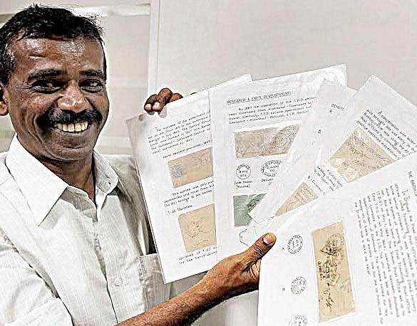 H-M-Ananda-Murthy