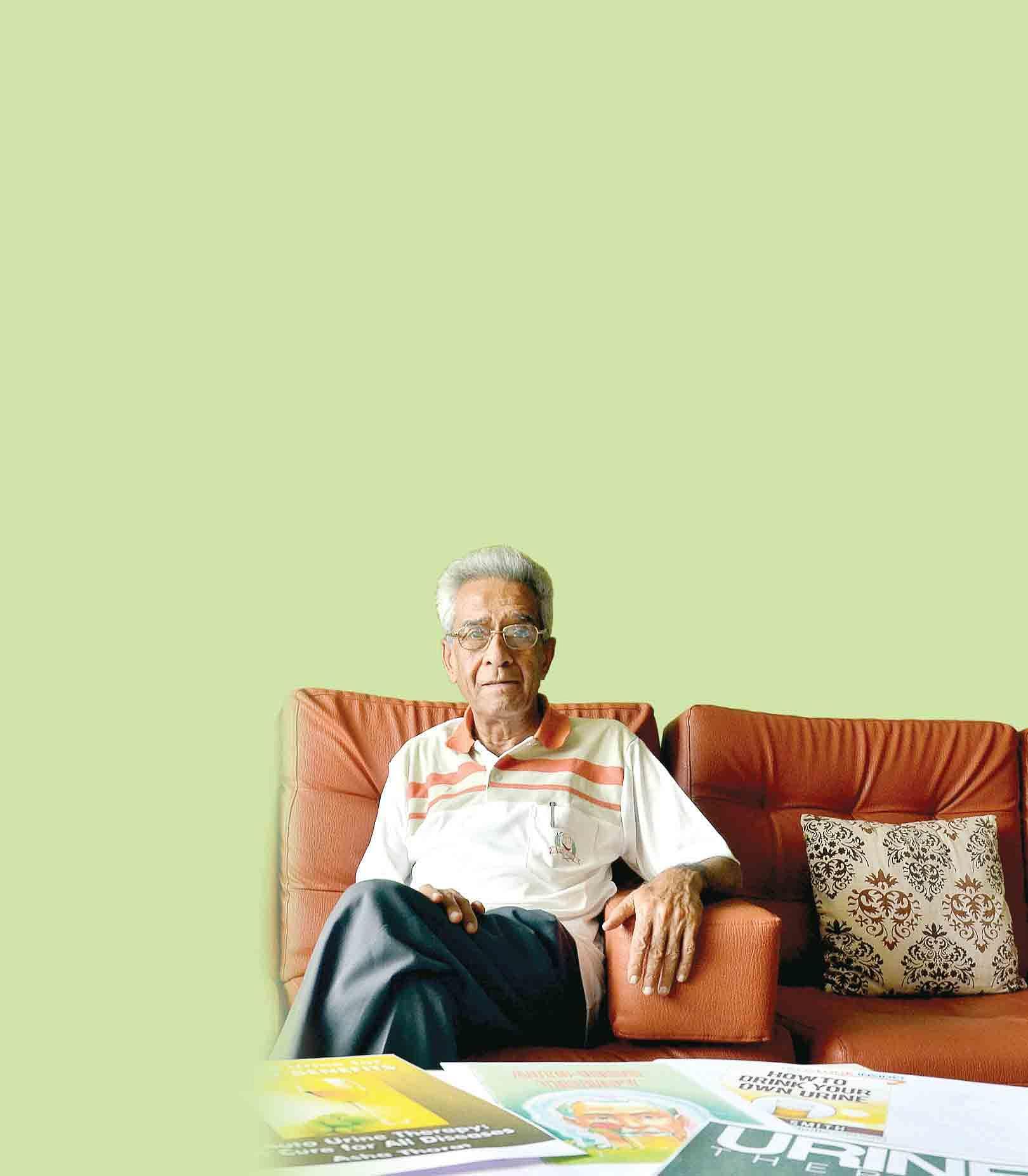 Jagdish-R-Bhurani