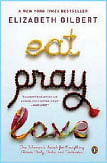 Eat-pray-love.jpg