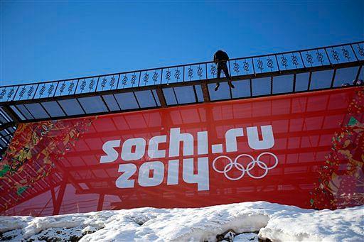 Sochi_AP