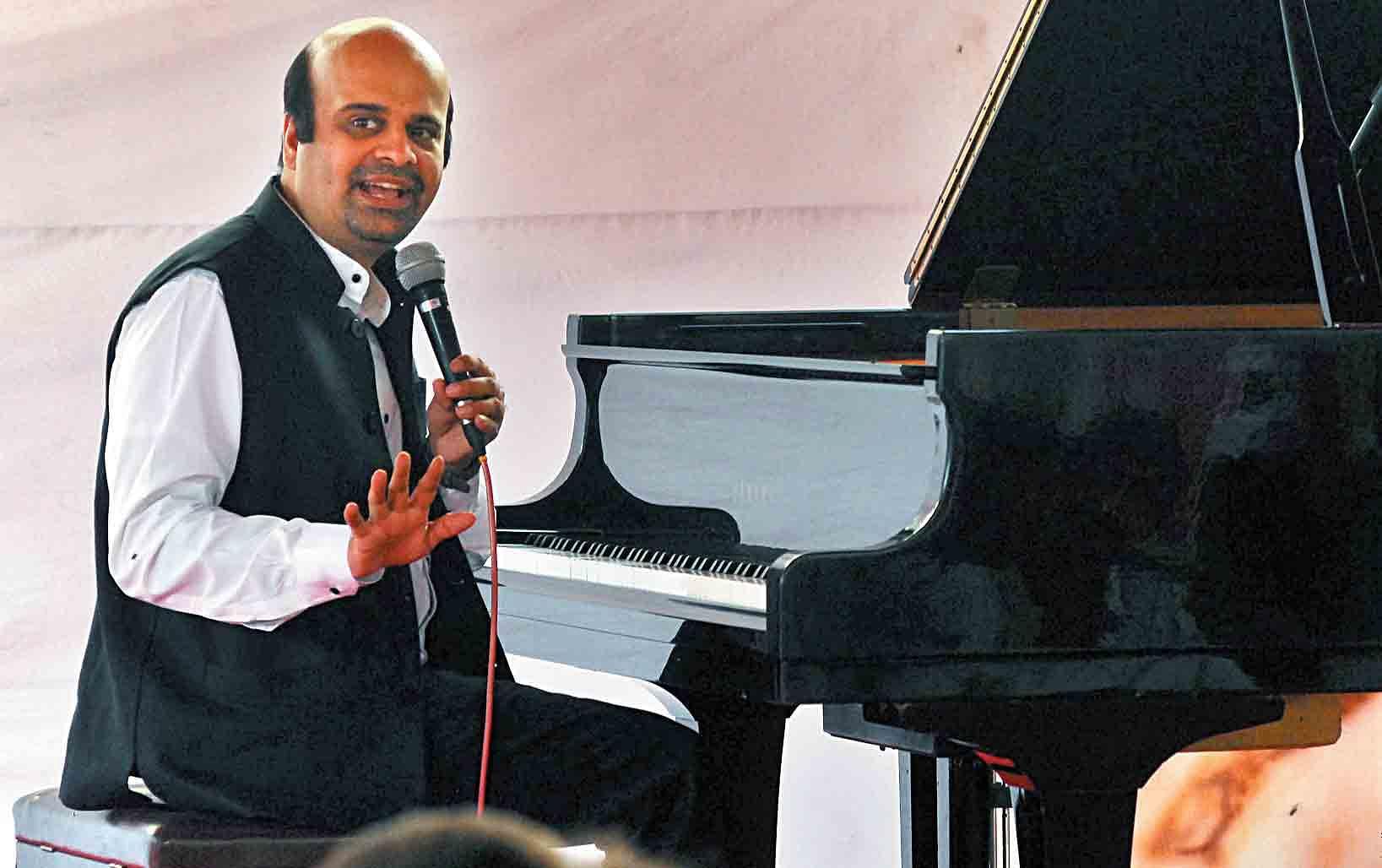 Anil-Srinivasan