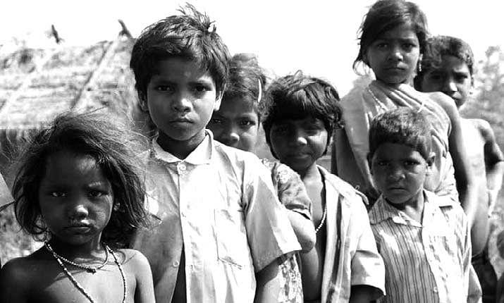 Tribal-Status
