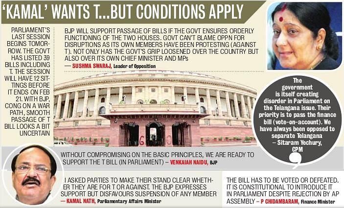 BJP_Telangana_snip.JPG