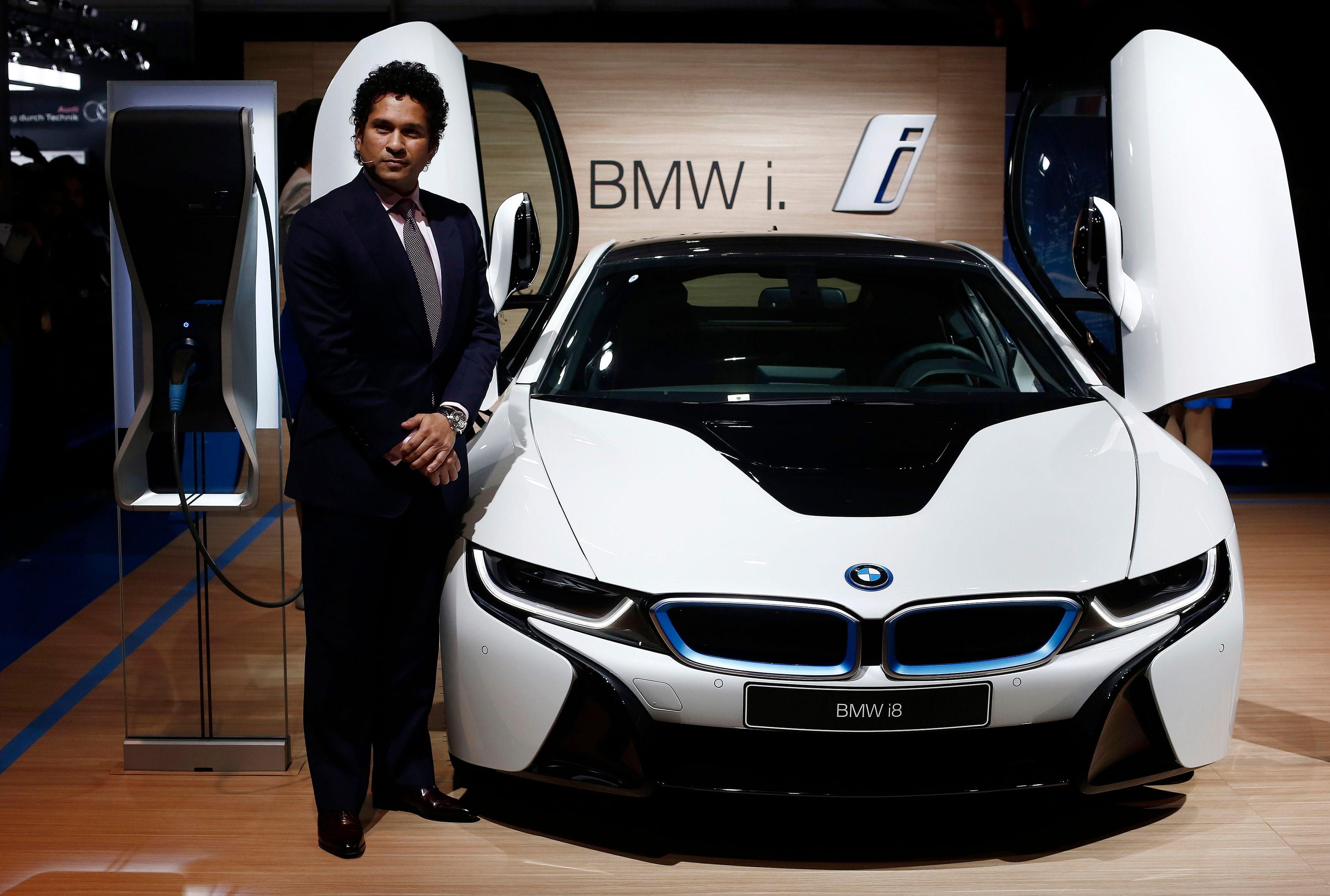 BMW_Sachin_Reuters.jpg