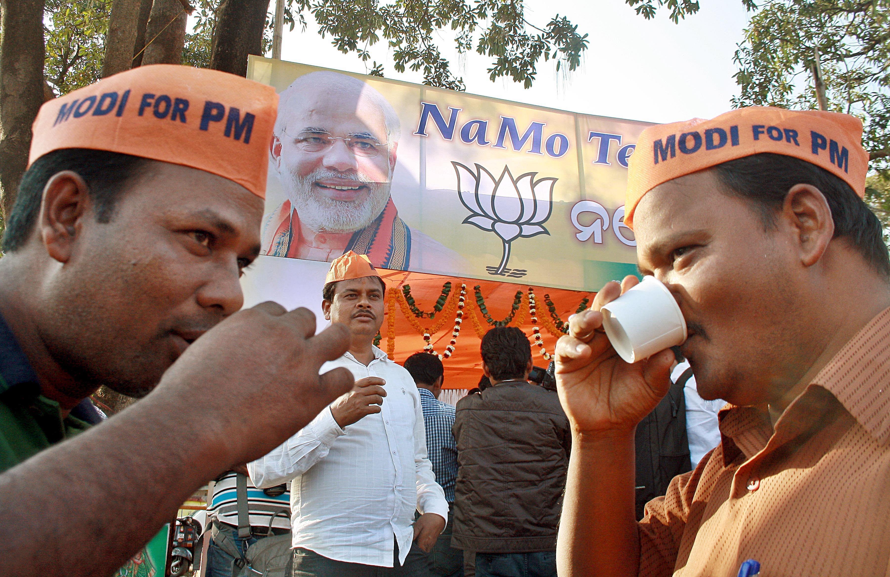 BJP_tea_EPS