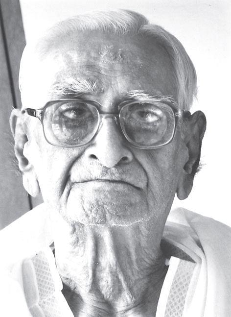 Rama-Varma.jpg