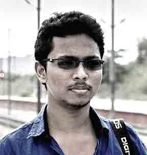 Maga-Tamizh-Prabhagaran.jpg