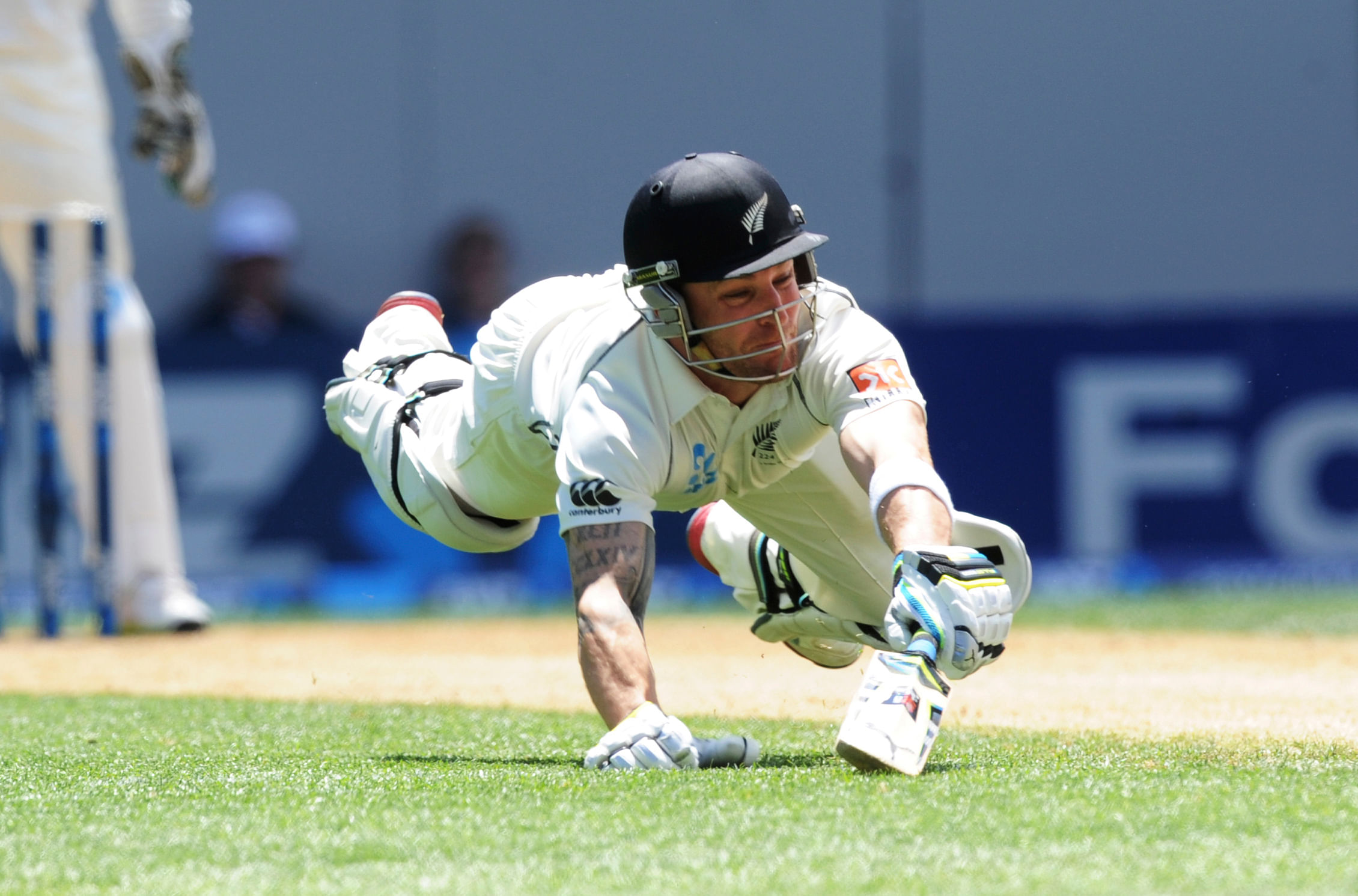 New Zealand Cricket I_Siva (5)