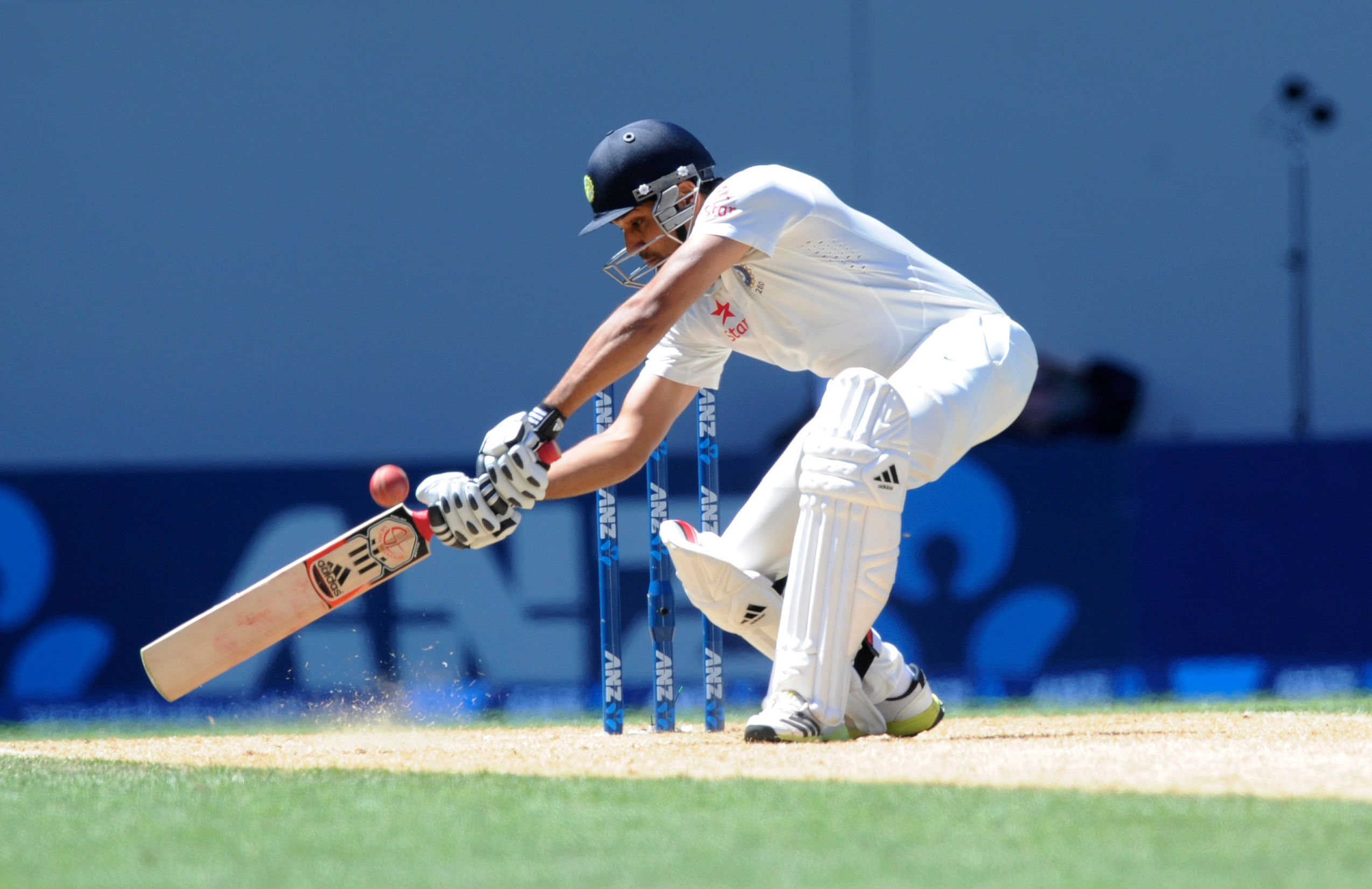 New Zealand Cricket I_Siva (10)