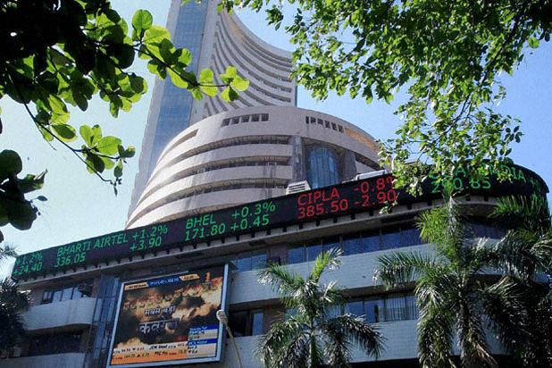 Sensex1_PTI